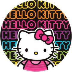 Balloons Hello Kitty