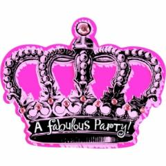 Party Supplies Fabulous